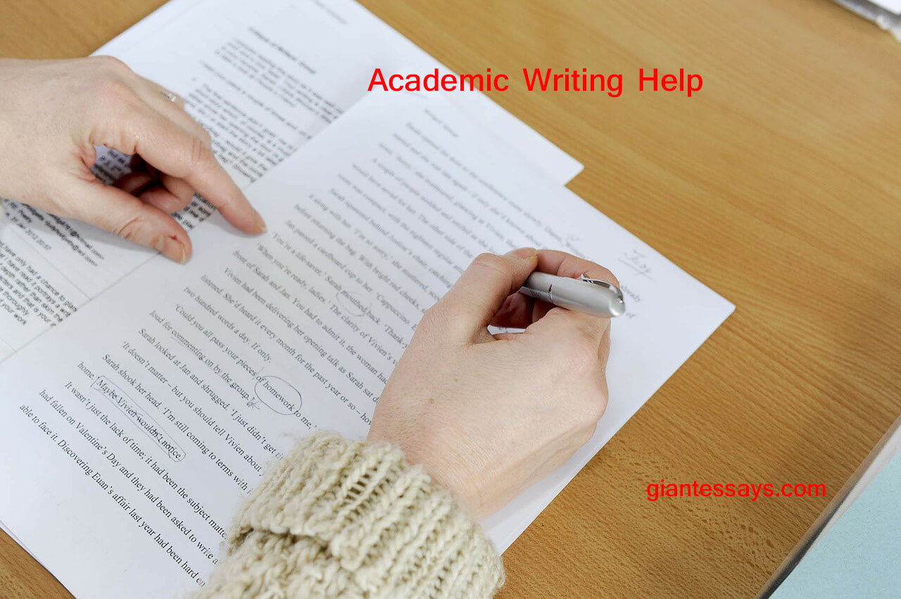 Help with paper writing jobs