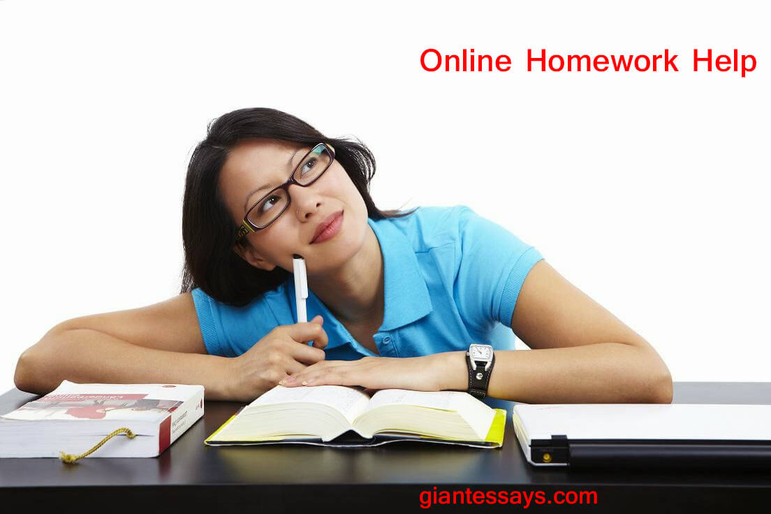 Make Way To The Higher Scores With Online Geometry Homework Help